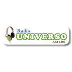 Radio Universo 1480 AM Uruguay, Rocha