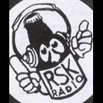 Radio RSK Spain