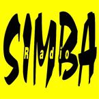 Radio Simba 97.3 FM Uganda, Kampala