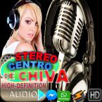 STEREO CENTRO DE CHIVA 102.3 FM Venezuela, Maracay