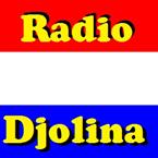 Radio Djolina Netherlands