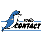 Radio Contact-Ostbelgien NOW 98.0 FM Belgium, Liège