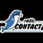 Radio Contact 102.2 FM Belgium, Liège