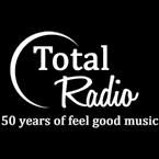 Total Radio UK United Kingdom