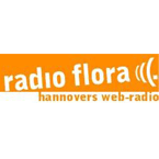 Radio Flora 106.5 FM Germany, Hann. Münden