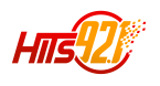 Hits92.1FM 92.1 FM Dominican Republic, Santo Domingo