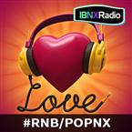 IBNX Radio - #R&B/PopNX USA