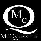 McQsJazz.com USA