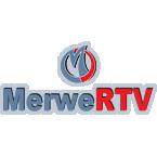 Merweradio 105.4 FM Netherlands, Sliedrecht