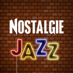 Nostalgie Jazz Belgium
