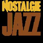Nostalgie Jazz France