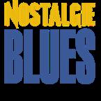 Nostalgie Blues France, Paris