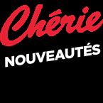 Chérie Nouveautes France, Paris