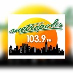 Metropolis FM 103.9 FM Venezuela, Maracaibo