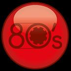 Rádio JP 80 (Jovem Pan) Brazil, São Paulo