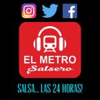 El Metro Salsero United States of America