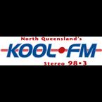 Kool FM 98.3 FM Australia, Innisfail