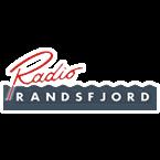 Radio Randsfjord 104.7 FM Norway, Jaren
