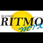 Ritmo MIX Bulgaria
