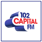 Capital Manchester 102.0 FM United Kingdom, Manchester