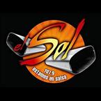 El Sol (Medellín) 107.9 FM Colombia, Medellín