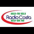 Radio Costa 103.9 FM Mexico, Autlan de Navarro