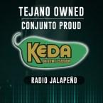 KEDA 102.3 FM United States of America, San Antonio