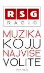 RSG RADIO 104.3 FM Bosnia and Herzegovina, Sarajevo