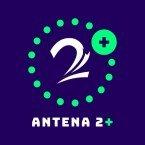 Antena 2 (Bogotá) 1400 AM Colombia, Barranquilla