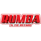 Rumba (Barranquilla) 99.1 FM Colombia, Barranquilla
