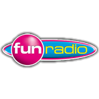Fun Radio Guyane 102.9 FM French Guiana, Cayenne