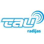 TAU 102.9 FM Lithuania, Kaunas County