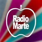 Radio Marte 97.7 FM Italy, Naples