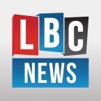 LBC News London 1152 AM United Kingdom, London