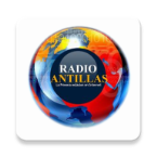 RADIO ANTILLAS Dominican Republic, Santo Domingo