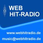 WEB HIT-RADIO Germany