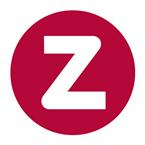 KZME 89.9 FM USA, Portland