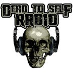 Dead To Self Radio USA