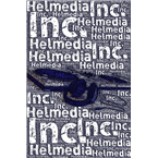 Helmedia Inc - Mixology Internet Portal United Kingdom