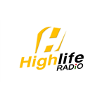 HighLife Radio Ghana, Accra