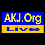 AKJ.Org Live Radio India