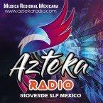 Azteka Radio Mexico