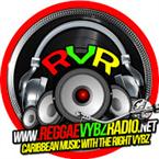 Reggae Vybz Radio USA