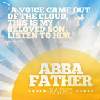 ABBA FATHER RADIO United States of America