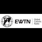 EWTN Radio 9  USA
