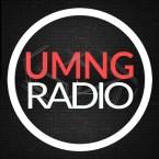UMNG radio Colombia, Bogota