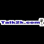 Talk2k USA