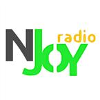 Radio NJoY Italy
