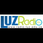 LUZ Radio Maracaibo 102.9 FM Venezuela, Maracaibo