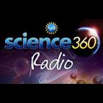 Science360 Radio USA